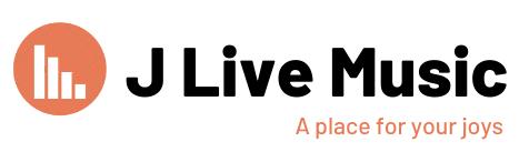 J Live Music